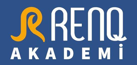 Renq Akademi